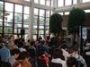 Concert1_1