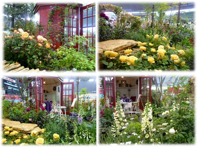 Roses_show201314
